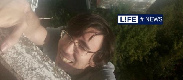 Parkour, giovane russo cade da 12 metri e muore