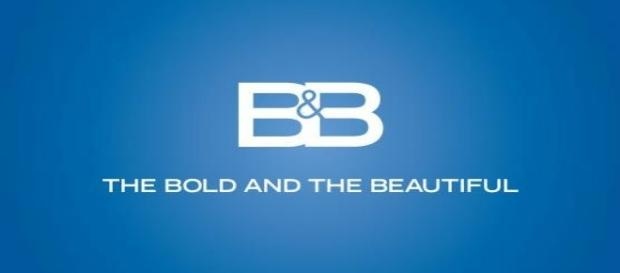 The Bold and the Beautiful logo, via Flickr.com