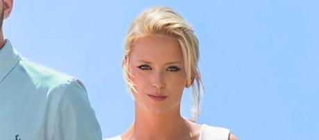Made in Chelsea: South of France - Profiles - Olivia Bentley - All 4 - channel4.com