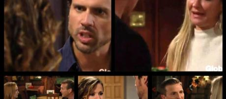 The Young and the Restless Spoilers: Who Will Be Most Devastated ... - celebdirtylaundry.com