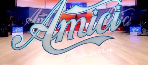 Amici's Logo Related Keywords & Suggestions - Amici's Logo Long ... - suggest-keywords.com