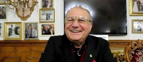 Boss delle Cerimonie: Napoli ha già i numeri da giocare al lotto - vocedinapoli.it