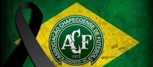 Chapecoense, FORÇA! O primeiro grande momento da ascensão catarinense - planotatico.com