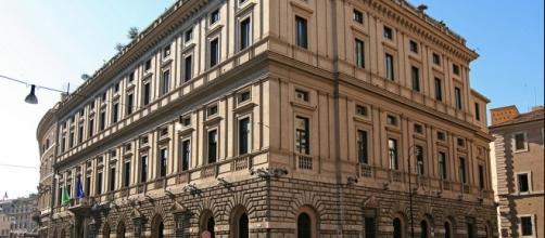 Contratto scuola ultime notizie 29/11: domani vertice governo-sindacati, Renzi 'Si può chiudere'