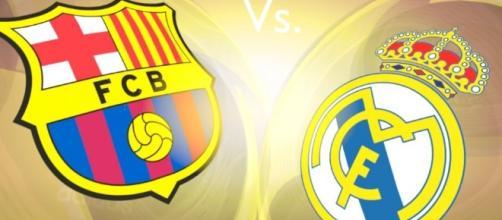 El clásico Barcelona vs. Real Madrid se podrá ver en 3D ... - elespectador.com