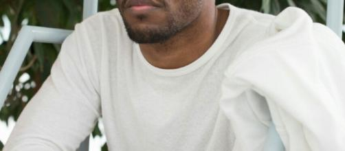 Frank Ocean has been confirmed as the headline act for the first day of Lovebox festival