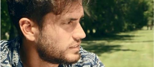 GH17: ¿Es Rodrigo otro 'enchufado' por Telecinco?