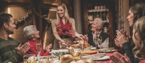 Guida di sopravvivenza al Natale in famiglia   AIA Food - aiafood.com