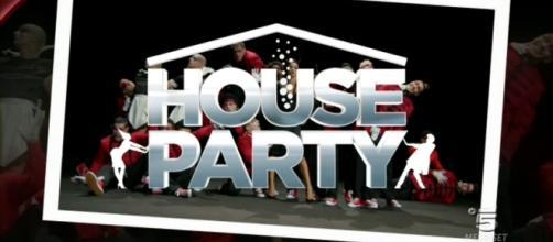 House party Canale 5   Anticipazioni   Conduttori e ospiti