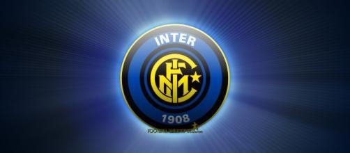 inter squadra campionato serie a