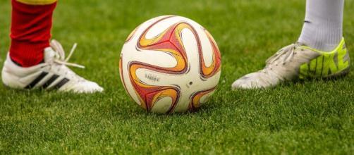 Lazio-Roma 4 dicembre: probabile formazione giallorossa