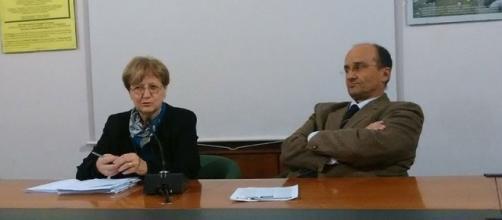 """Le parole dell'onorevole Anna Giacobbe del PD sui """"Nuovi poveri"""""""