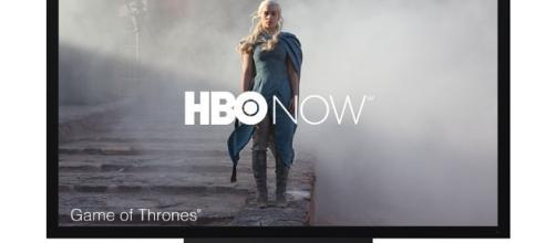 Notición: HBO llegará a España éste año! - ondaorgullo.com