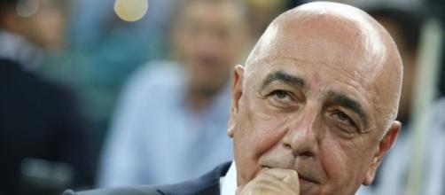 parma football club' e 'calciatori argentini' - virgilio.it