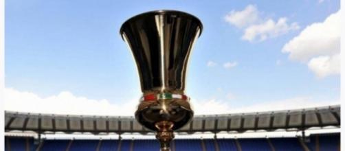 Pronostici Coppa Italia partite oggi, mercoledì 30 novembre