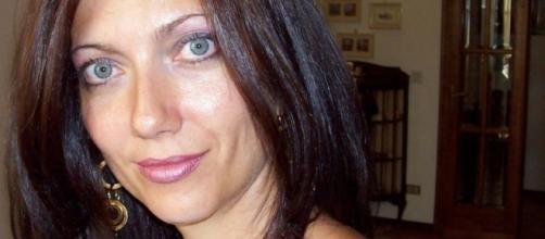 Roberta Ragusa, amica a Pomeriggio 5: non avrebbe mai abbandonato i figli - foto panorama.it
