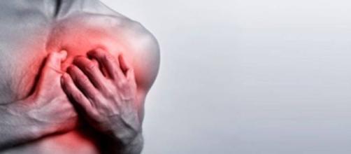 """Scoperto il """"cerotto"""" per il cuore dopo l'infarto: la proteina ... - intelligonews.it"""
