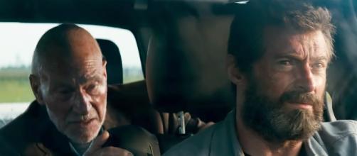 See Hugh Jackman's Wolverine Return in 'Logan' Trailer - Rolling Stone - rollingstone.com