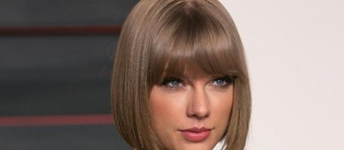 Taylor Swift Gets Her Own TV Channel - Photo: Blasting News Library - forbes.com