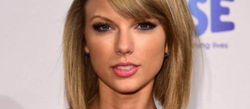 Taylor Swift will now be on Apple Music, after royalties challenge ... - bbc.co.uk