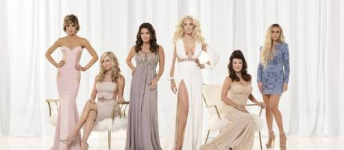 The Real Housewives of Beverly Hills' Season 7 Premieres December ... - realitywanted.com