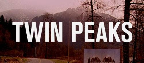 Twin peaks regresa a la televisión