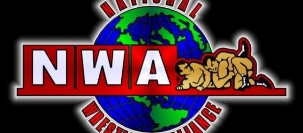 2016 NWA Parade of Champions: Recap & The State of NWA Wrestling ... - breakingwrestlingnews.com
