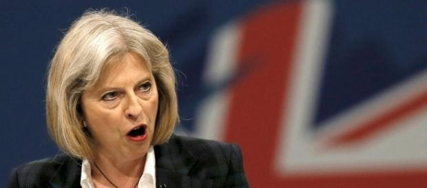 Brexit Means March: Theresa May Will Trigger EU Divorce In Q1 Of ... - zerohedge.com