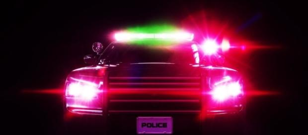 """Clapway on Twitter: """"Over 10 #Police and #FBI Cars Chasing #Alien ... - twitter.com"""