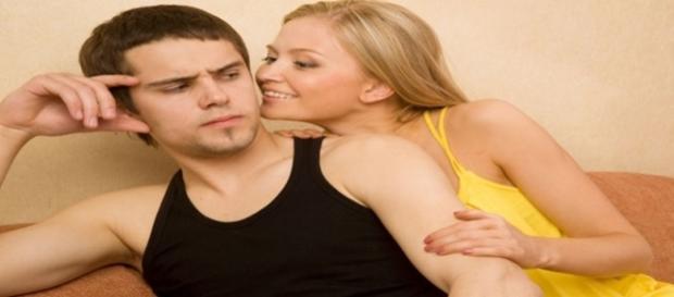 Como saber se o homem está pronto para casar? conheça seis dicas sobre eles