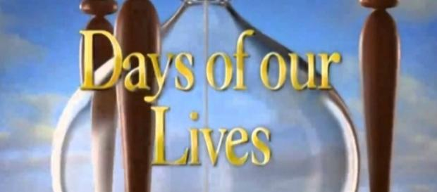 days of our lives Archives - Hollywood News Daily - hollywoodnewsdaily.com