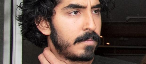 Dev Patel interpreta Saroo da adulto