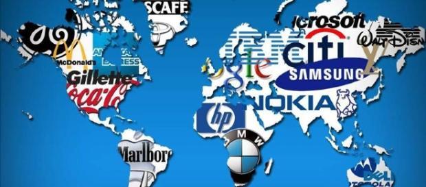 E' utile ricordare i punti di partenza della nuova globalizzazione