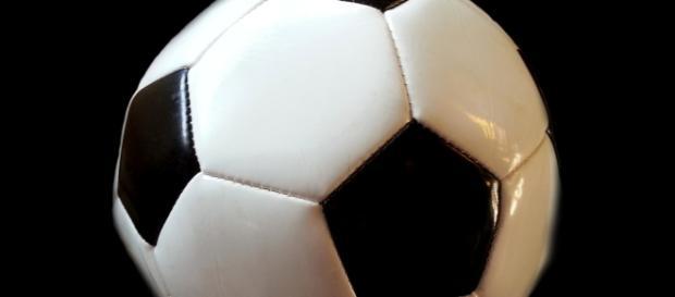 El fútbol está de luto a causa de esta tragedia