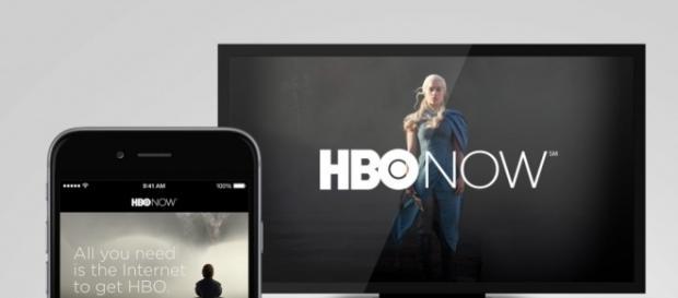 HBO se estrena en España | Clipset - 20minutos.es