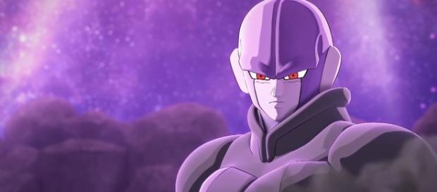 Hit Revealed as Character in Dragon Ball Xenoverse 2 - News ... - dlcompare.com