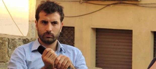 Il deputato di Sel, Erasmo Palazzotto: tre anni fa, insieme all'on. Claudio Fava, aveva presentato un'interrogazione parlamentare sulla Bcc di Paceco