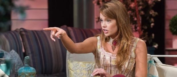 Kathryn Dennis Leaving Southern Charm, But Has No Hard Feelings ... - eonline.com
