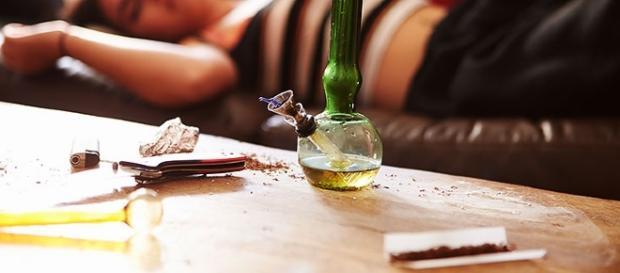La adicción a las drogas y el narcotráfico, tema central a resolver para la gestión Macri