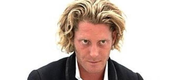Lapo Elkann insieme a escort transgender simula rapimento in USA, arrestato