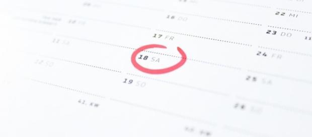 Mostra Klimt 2016 a Firenze date orari e prezzi
