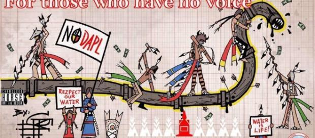Pacifism as Pathology   Wrong Kind of Green - wrongkindofgreen.org