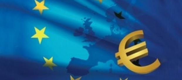 România trebuie să plătească în 2017 datorii de peste 1,26 mld. euro către UE și BM
