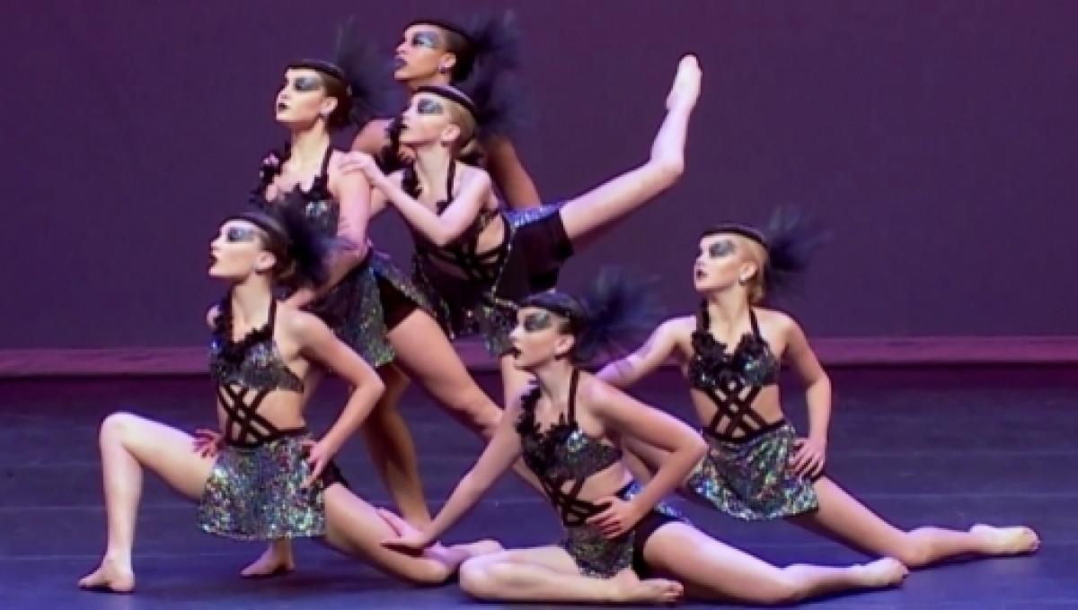 Dance Moms Season 6 Spoilers Junior Elite Aldc Dancers Leave Abby Lee Miller