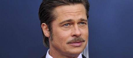 Child Abuse Claim Triggers Routine Investigation of Brad Pitt ... - nbcnews.com