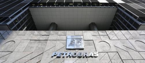 Ação coletiva contra Petrobras nos EUA avança para outra etapa