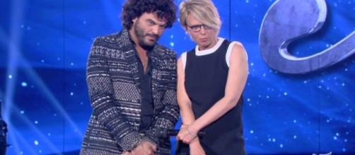 Amici 14: Maria si trasforma in Zoolander - VanityFair.it - vanityfair.it