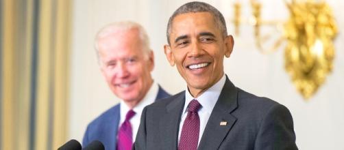 Barack Obama | Us Weekly - usmagazine.com