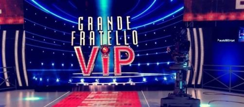 canale 5 – SpettacolandoTV - spettacolandotv.it