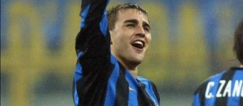 Cannavaro all'Inter? I nerazzurri ci pensano, lui dice no